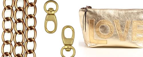 classico-Love-Tasche-gold-maison-de-vacances