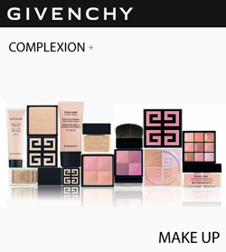 givenchy-collection