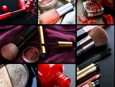 Top 10 Kosmetik-Onlineshops