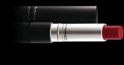 Pro Longwear Lipcreme von M.A.C.