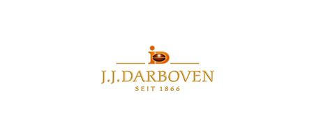 Filterkaffee-Trend-Darboven-Logo