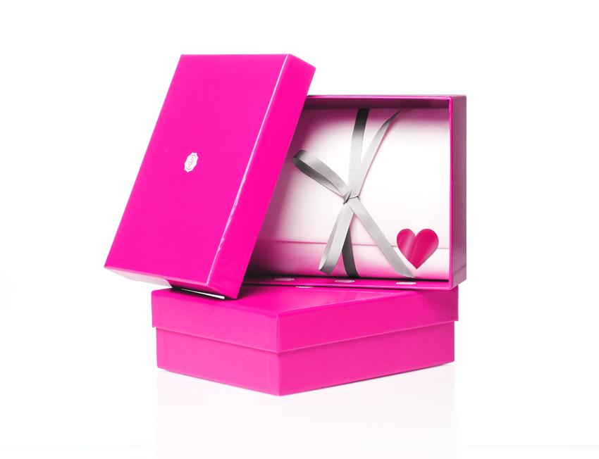 Valentines_PR_2_LoRes