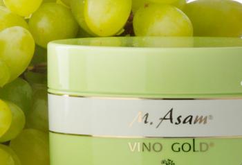 M. Asam: Kosmetik made in Germany