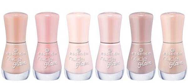 Essence-Nude-Glam-Nagellacke