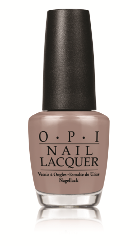 OPI_Berlin_There_Done_That