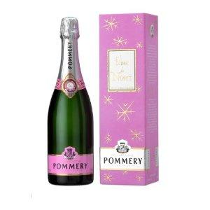 Wintertime_Champagner_Pommery