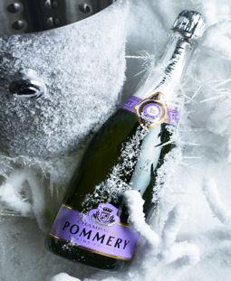 Wintertime_Pommery