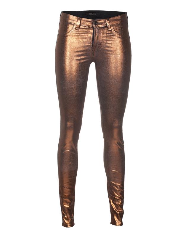 jbrand_jeans_bronze