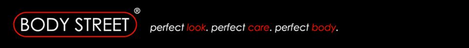 logo-bodystreet