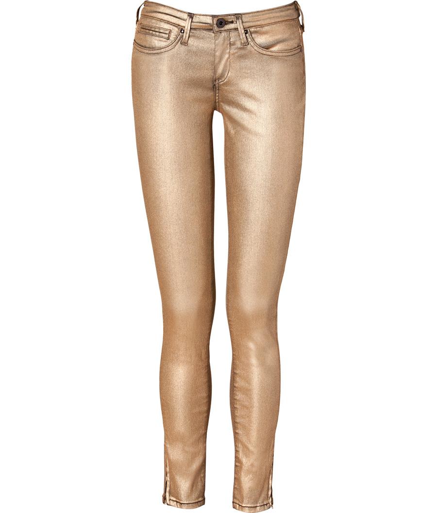 twenty8twelve_jeans_gold