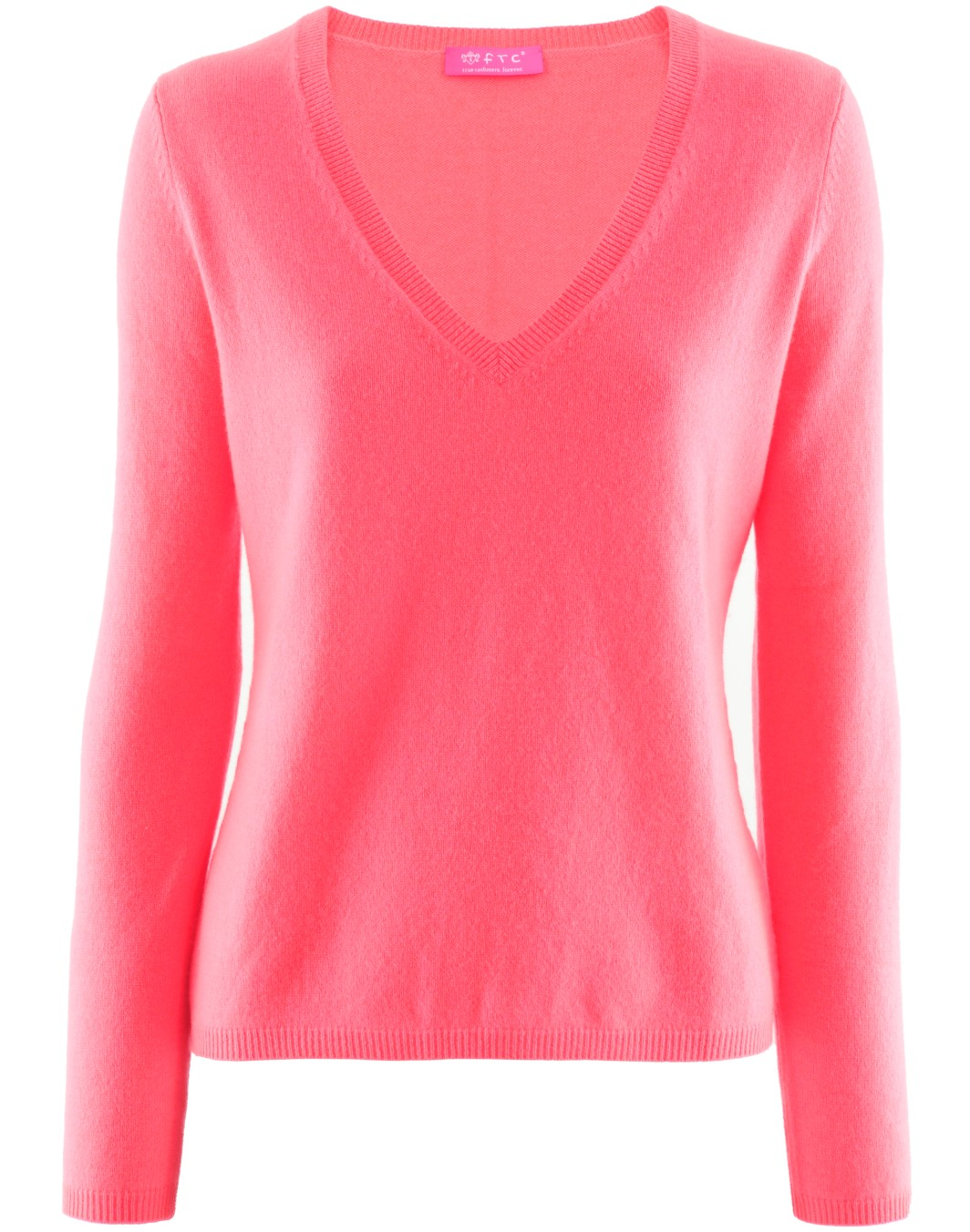 FTC-cashmere-pulli-pink