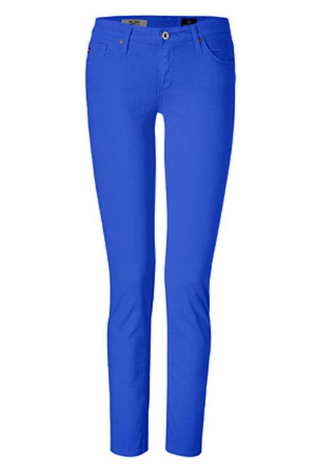 Jeans-blue-Adriano-Goldschmied