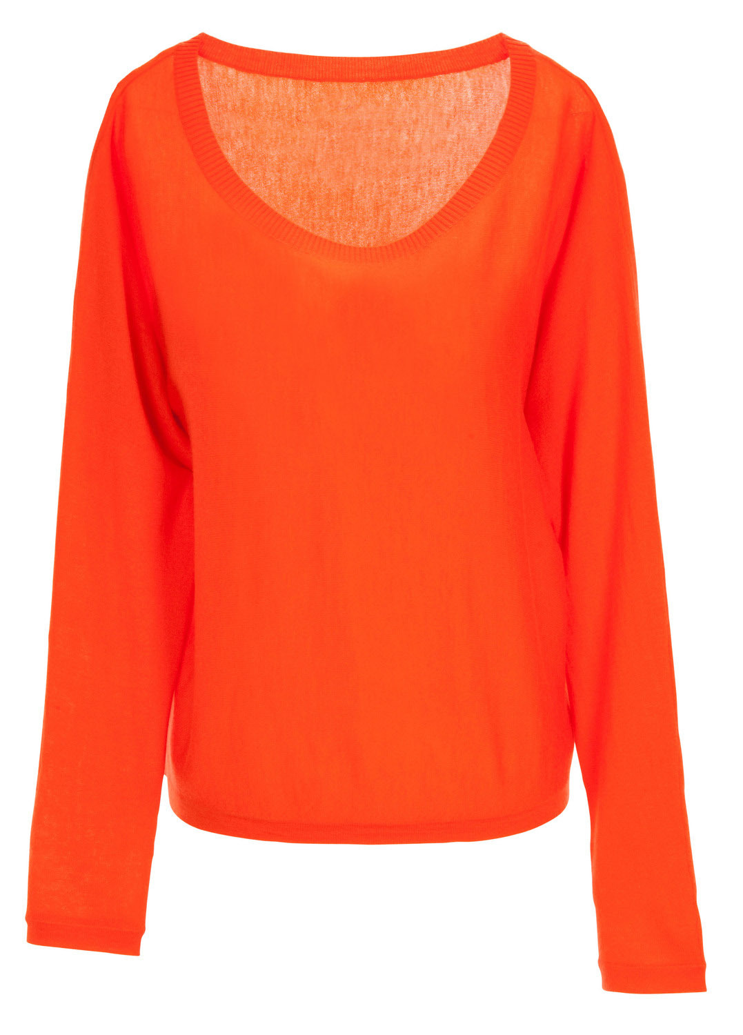 iheart-cashmere-pulli-orange