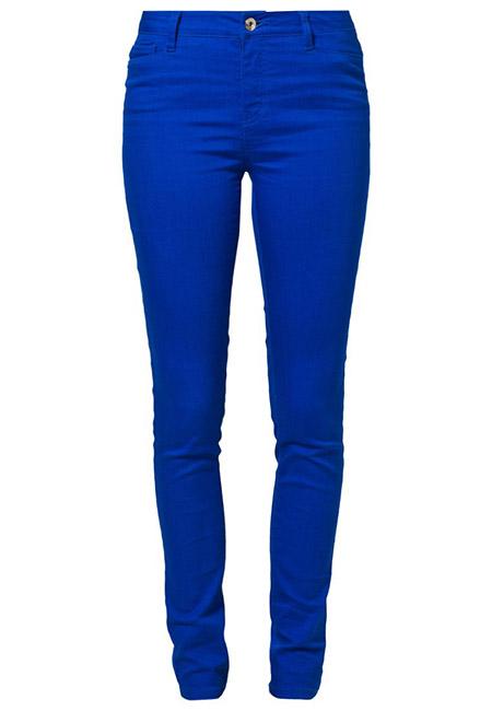 vero-moda-jeans-cobolt-slim-fit