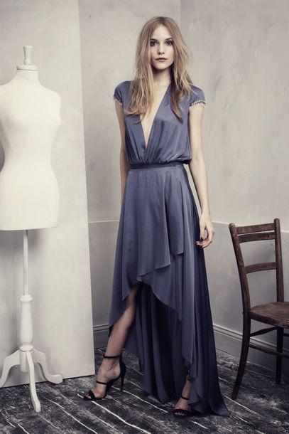 H&M-Conscious-Exclusive-Collection-Kleid-5