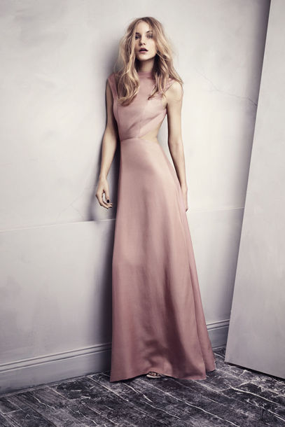 H&M-Conscious-Exclusive-Collection-Kleid-7