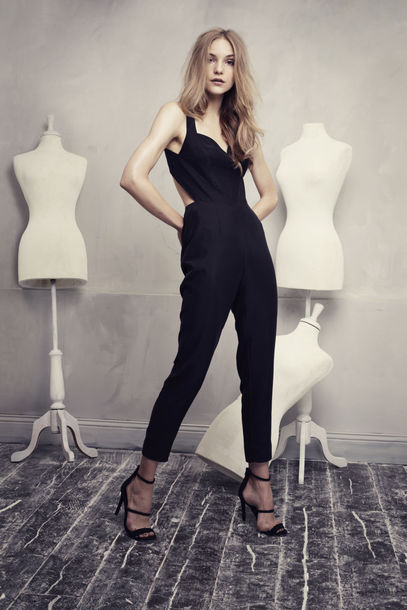 H&M-Conscious-exclusive-collection-Overall