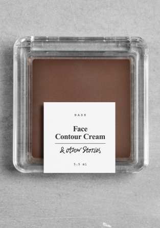 Stories-Face-Contour-Cream