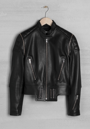 Stories-Leather-Biker-jacket