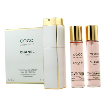 coco-mademoiselle-chanel-twist-and-spray