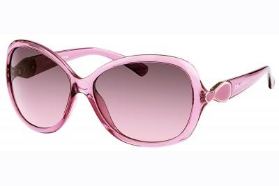 pastell-sonnenbrille-pink-beyu
