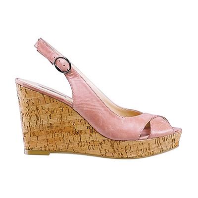 pastellfarben-sandalette-belmondo