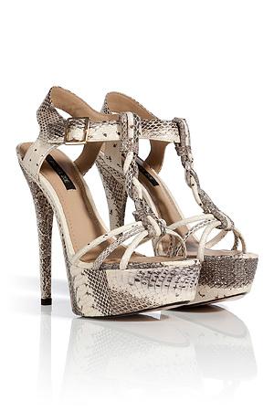 platform-sandals-Rachel-Zoe-snakeskin