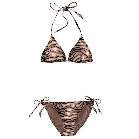 Bikini-Animalprint-hm