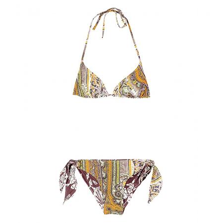 Bikini-Isabel-Marant-waikiki