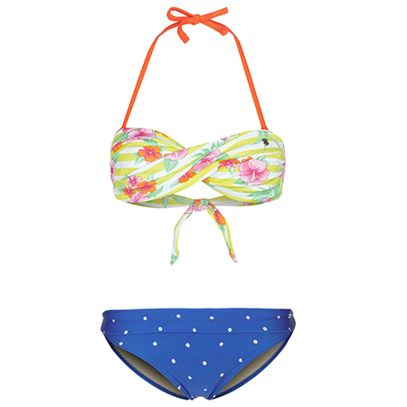 Bikini-mix-match-hilfiger-banana-moon
