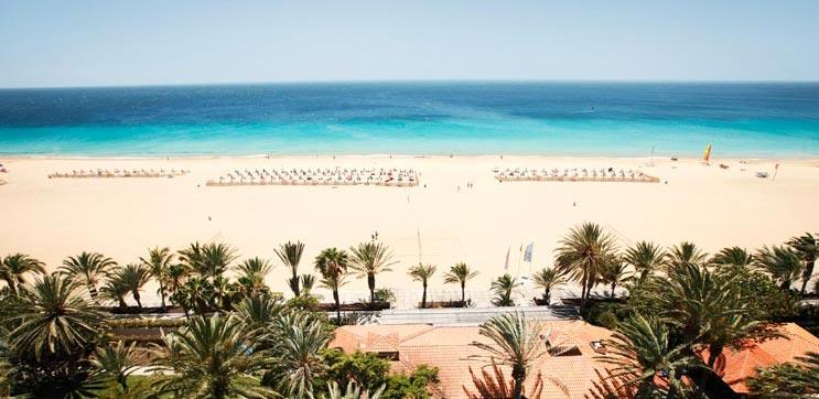 Robinson-Club-Esquinzo-Playa-Strand