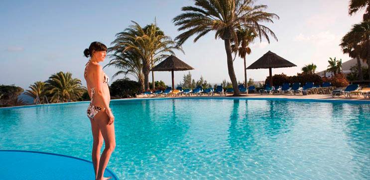 Robinson-Club-Esquinzo-pool