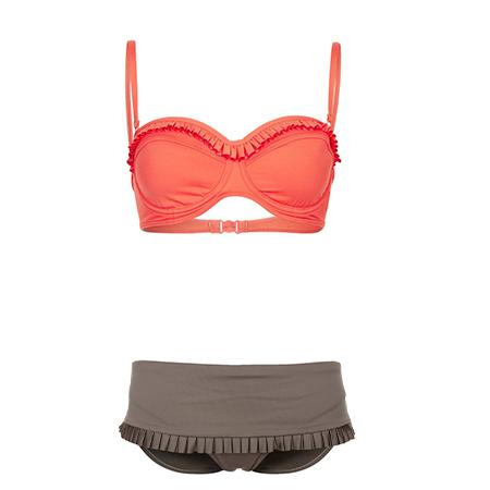 bikini-seafolly-rueschen