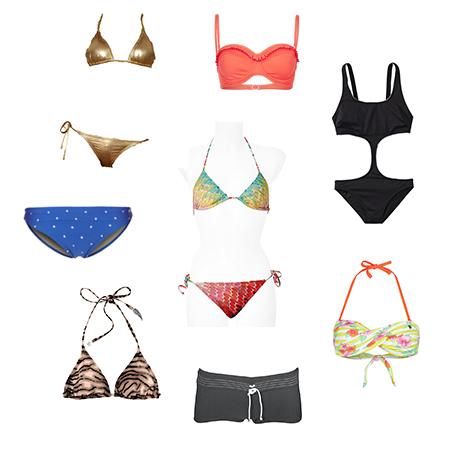 komposing-bikini-trends-2013
