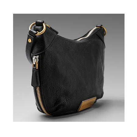 marc-jacobs-tasche-x-body-bag-schwarz