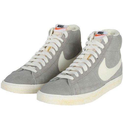 Nike-Blazer-Mid-09-PRM-vorne