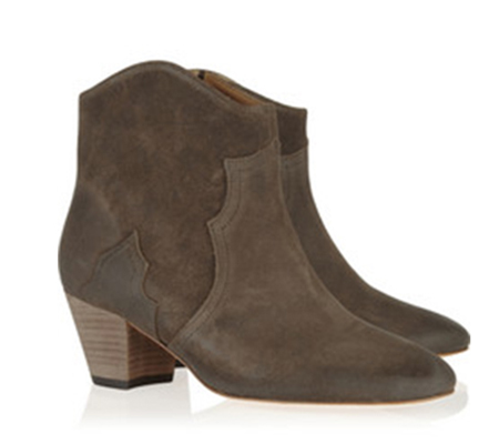 Dicker-Boots-Isabel-Marant