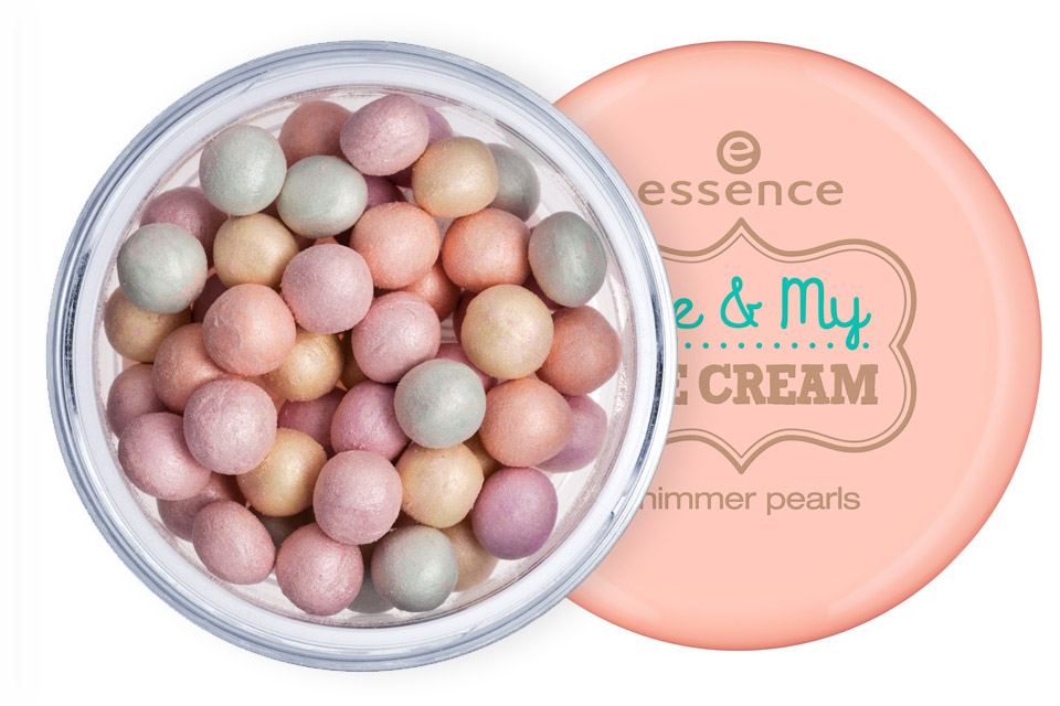 ESSENCE-Shimmer-Pearls-Me-My-Ice-Cream-Trend-Edition-2013