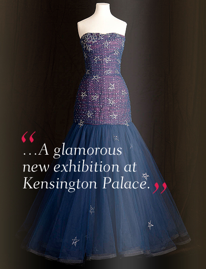 Fashion-rules-kensington-palace