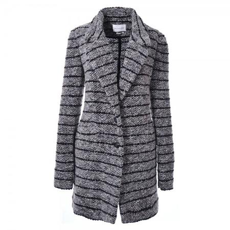 Isabel-Marant-ifea-coat