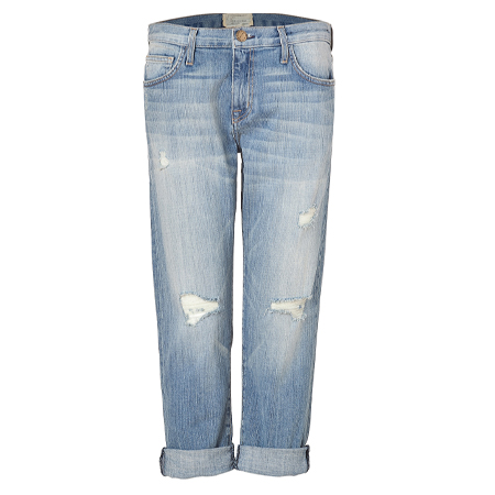 boyfriend-jeans-current-elliott