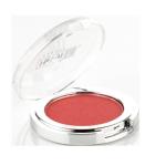 helen_e_cosmetics_powder_blush