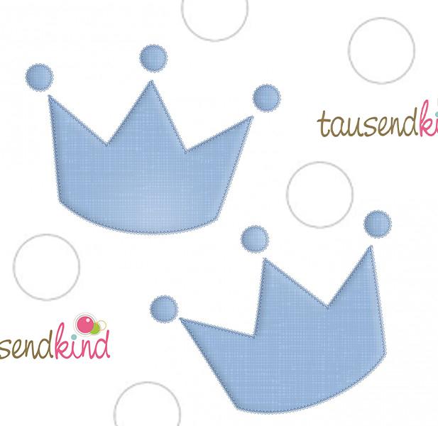 tausenkind-royal-baby