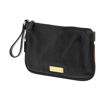 zip-clutch-Marc-By-Marc-Jacobs-anita-hass