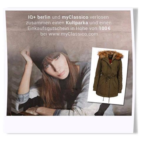 Gewinnspiel-Parka-iq+-berlin-myclassico
