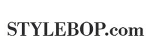 logo-stylebop