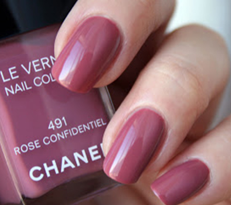 rose-confidentiel-chanel