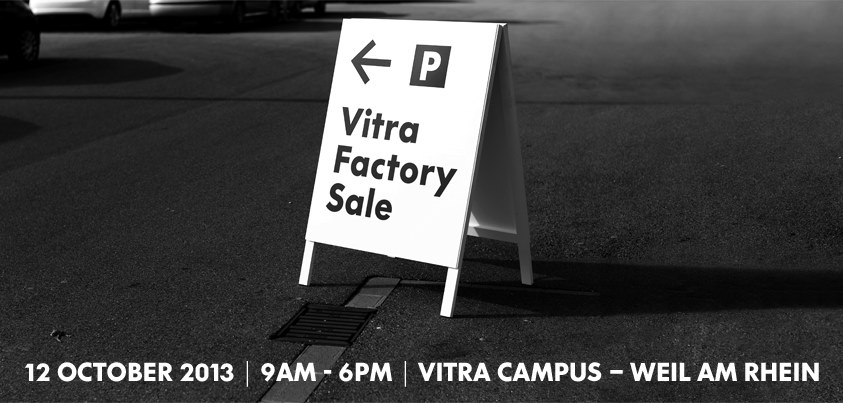 Vitra_Factory_Sale