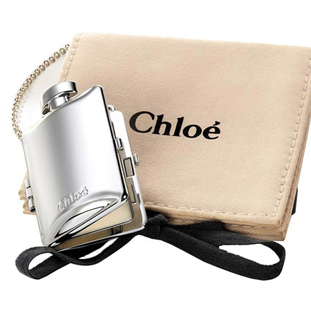 chloe-halskette-parfum