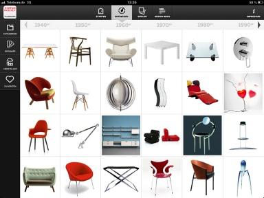 design-klassiker-app-schoener-wohnen-entdecken